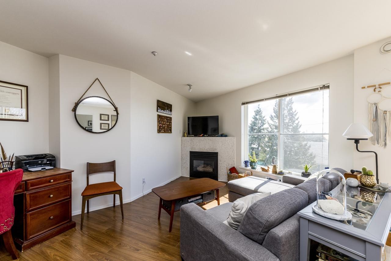 245stdavids-5 at 305 - 245 St. Davids Avenue, Lower Lonsdale, North Vancouver