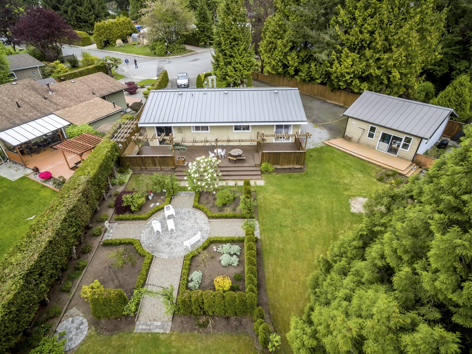 21060 122nd Avenue, Northwest Maple Ridge, Maple Ridge