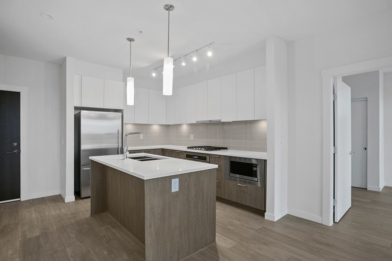 105 - 625 E 3rd Street, Lower Lonsdale, North Vancouver