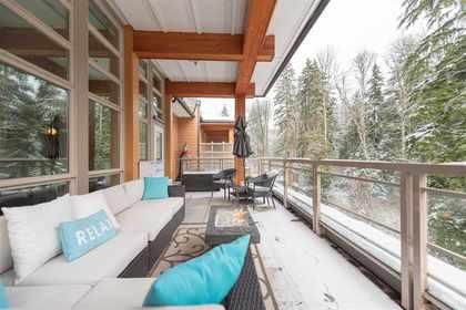 3606-aldercrest-drive-roche-point-north-vancouver-16 at 514 - 3606 Aldercrest Drive, Roche Point, North Vancouver