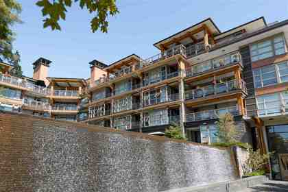 3606-aldercrest-drive-roche-point-north-vancouver-18 at 514 - 3606 Aldercrest Drive, Roche Point, North Vancouver
