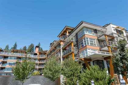 3606-aldercrest-drive-roche-point-north-vancouver-19 at 514 - 3606 Aldercrest Drive, Roche Point, North Vancouver