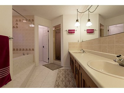 image-261848402-11.jpg at 1380 Cammeray Road, Chartwell, West Vancouver