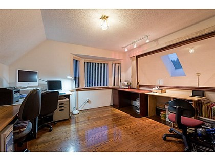 image-261848402-12.jpg at 1380 Cammeray Road, Chartwell, West Vancouver