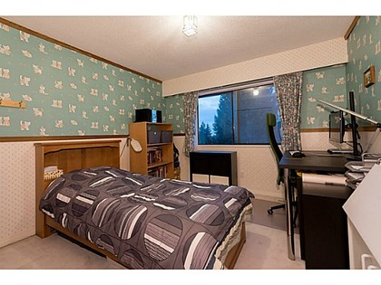 image-261848402-13.jpg at 1380 Cammeray Road, Chartwell, West Vancouver