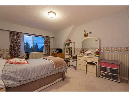 image-261848402-14.jpg at 1380 Cammeray Road, Chartwell, West Vancouver