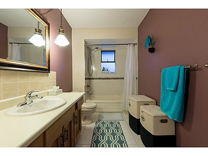 image-261848402-15.jpg at 1380 Cammeray Road, Chartwell, West Vancouver