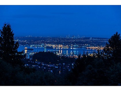 image-261848402-17.jpg at 1380 Cammeray Road, Chartwell, West Vancouver