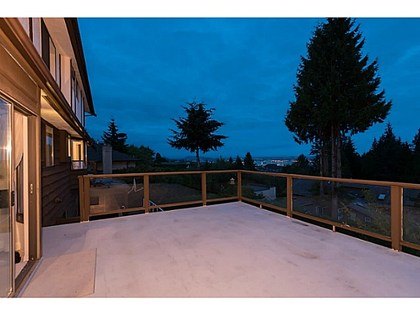 image-261848402-19.jpg at 1380 Cammeray Road, Chartwell, West Vancouver