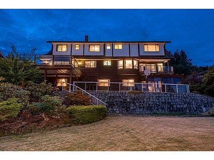 image-261848402-2.jpg at 1380 Cammeray Road, Chartwell, West Vancouver