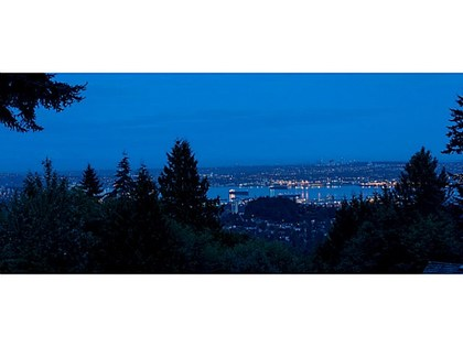 image-261848402-3.jpg at 1380 Cammeray Road, Chartwell, West Vancouver