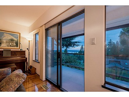 image-261848402-4.jpg at 1380 Cammeray Road, Chartwell, West Vancouver