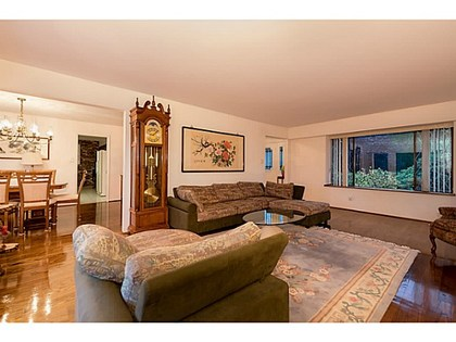 image-261848402-5.jpg at 1380 Cammeray Road, Chartwell, West Vancouver