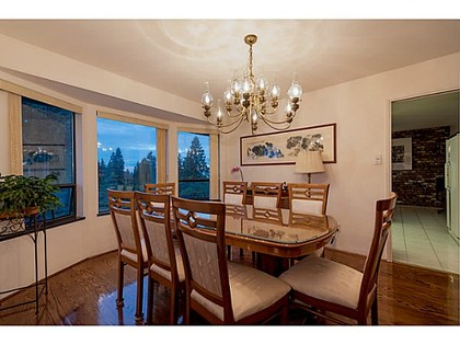 image-261848402-6.jpg at 1380 Cammeray Road, Chartwell, West Vancouver