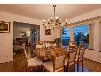 image-261848402-7.jpg at 1380 Cammeray Road, Chartwell, West Vancouver
