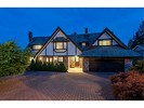 image-261848402-1.jpg at 1380 Cammeray Road, Chartwell, West Vancouver