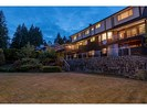 image-261848402-16.jpg at 1380 Cammeray Road, Chartwell, West Vancouver