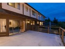 image-261848402-20.jpg at 1380 Cammeray Road, Chartwell, West Vancouver