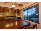 image-261848402-9.jpg at 1380 Cammeray Road, Chartwell, West Vancouver