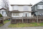 002 at 5128 Clarendon, Collingwood VE, Vancouver East