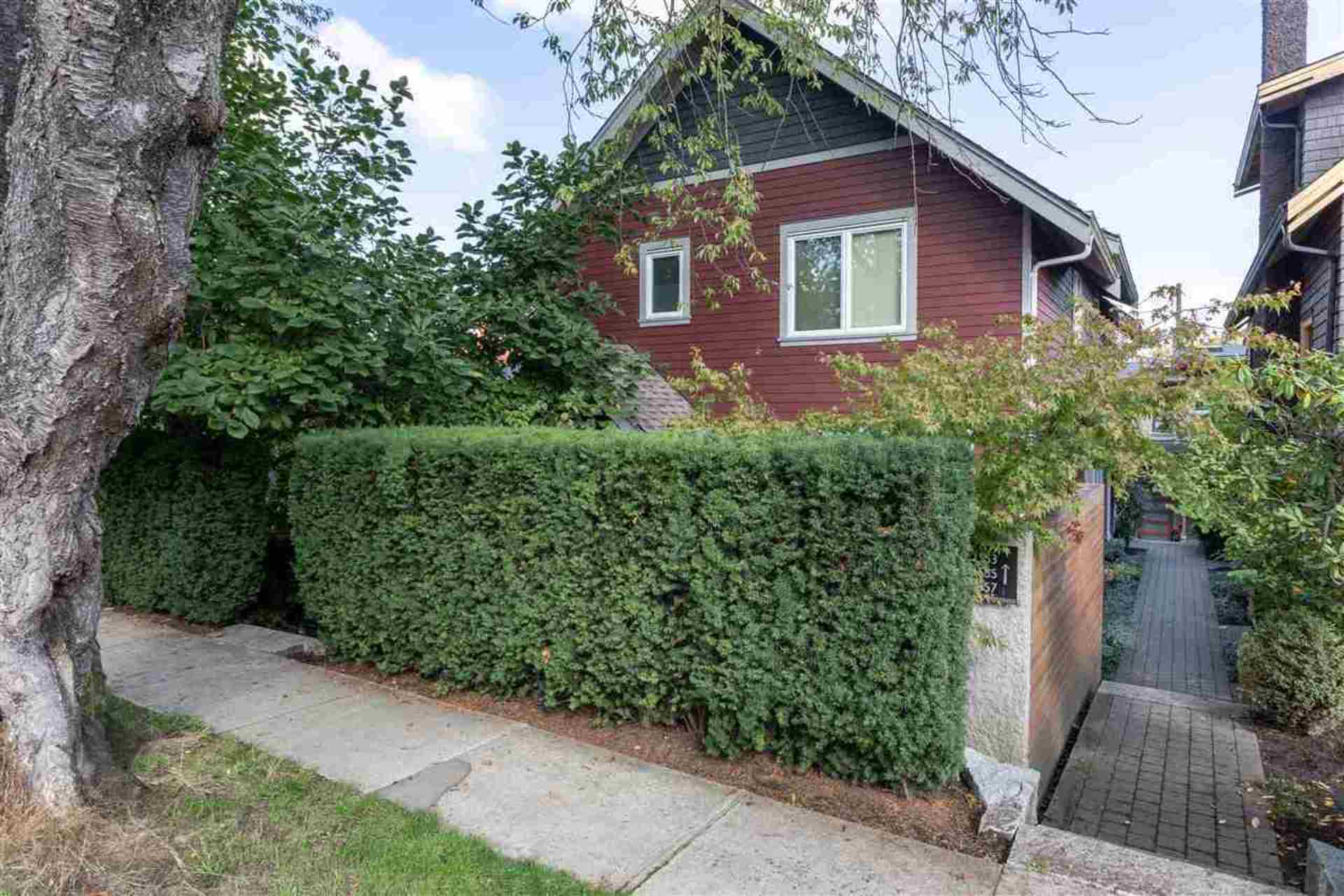 1553-e-20th-avenue-knight-vancouver-east-11 at 1553 E 20th Avenue, Knight, Vancouver East