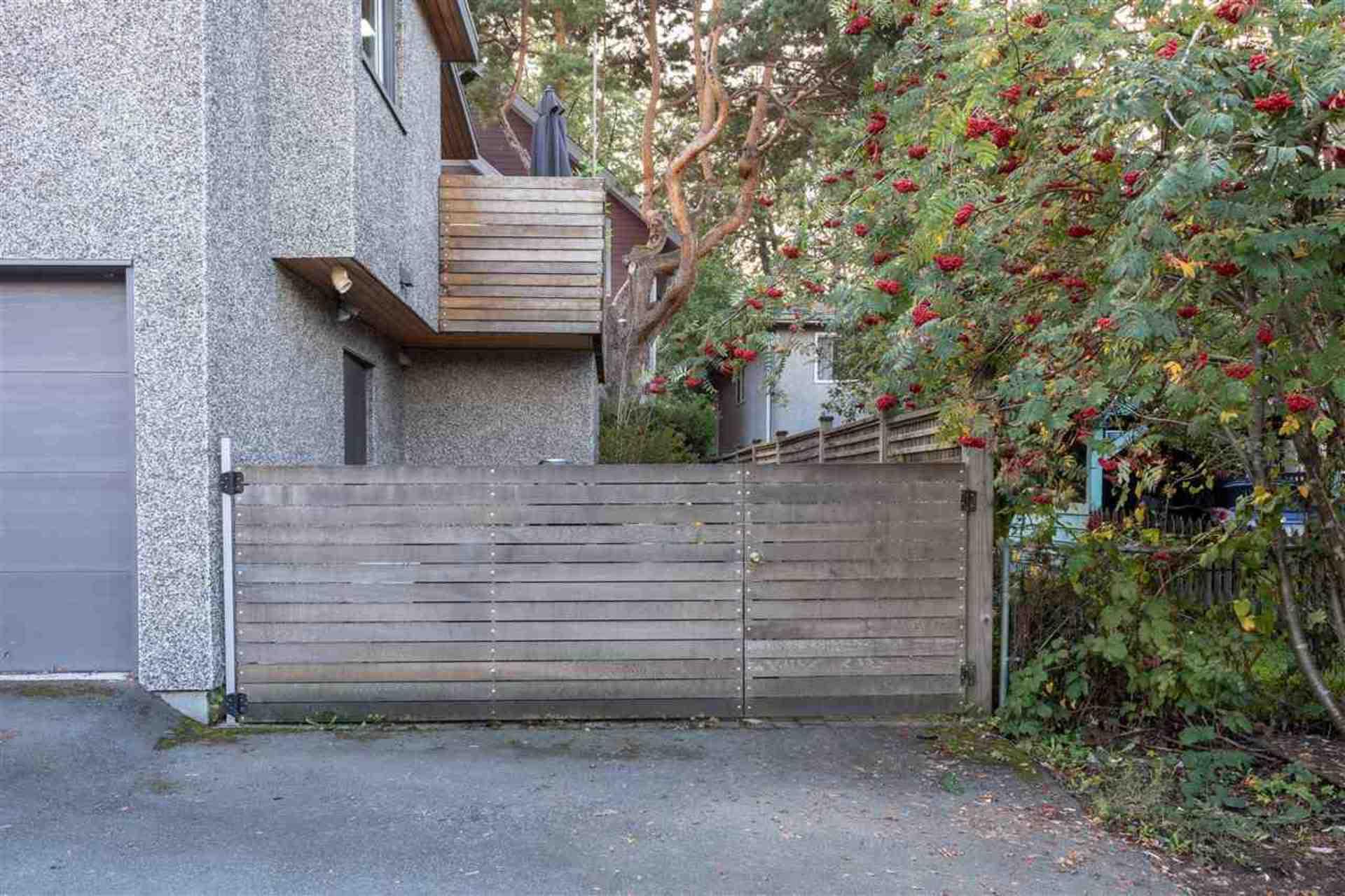 1553-e-20th-avenue-knight-vancouver-east-13 at 1553 E 20th Avenue, Knight, Vancouver East