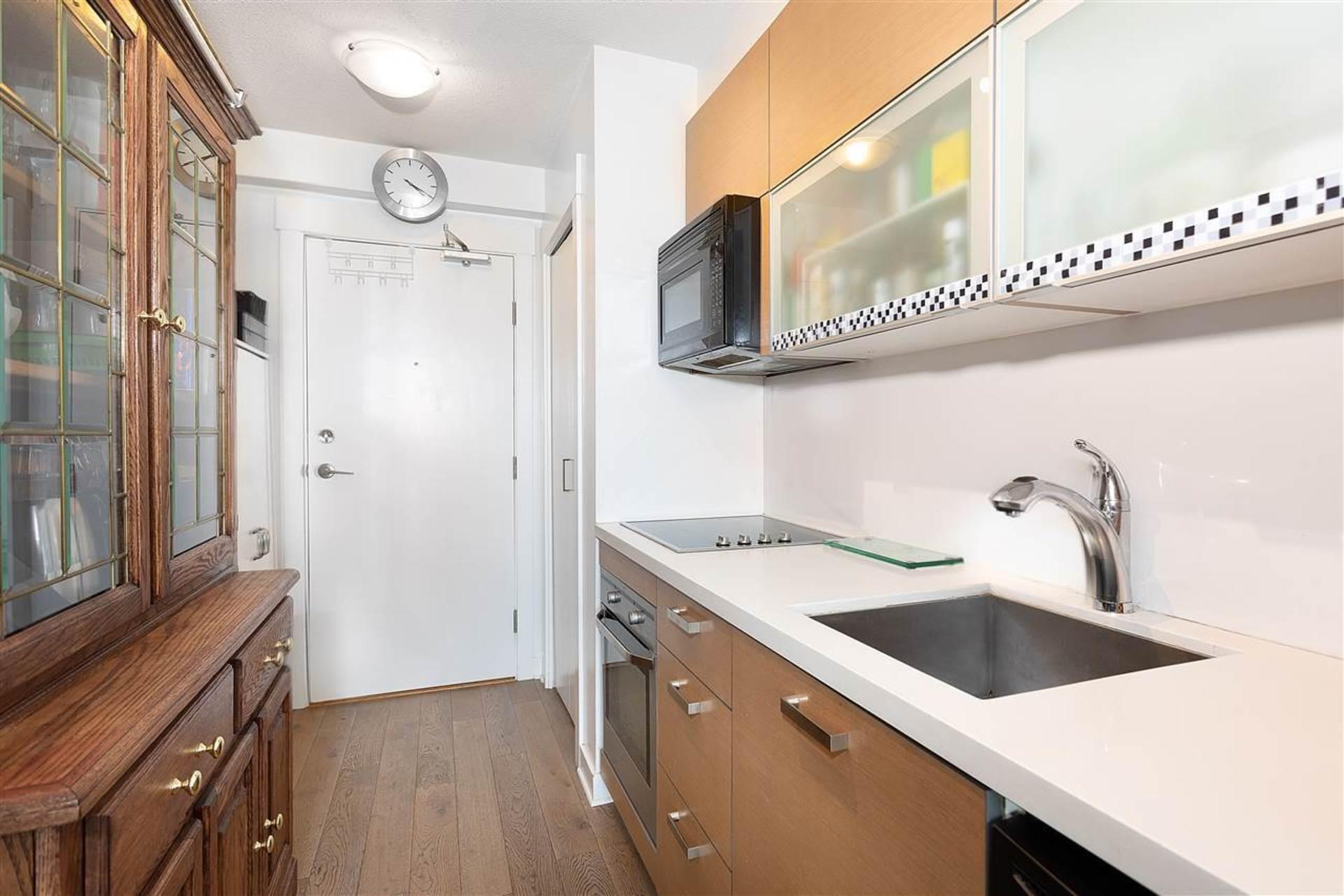 13380-108-avenue-whalley-north-surrey-02 at 1110 - 13380 108 Avenue, Whalley, North Surrey