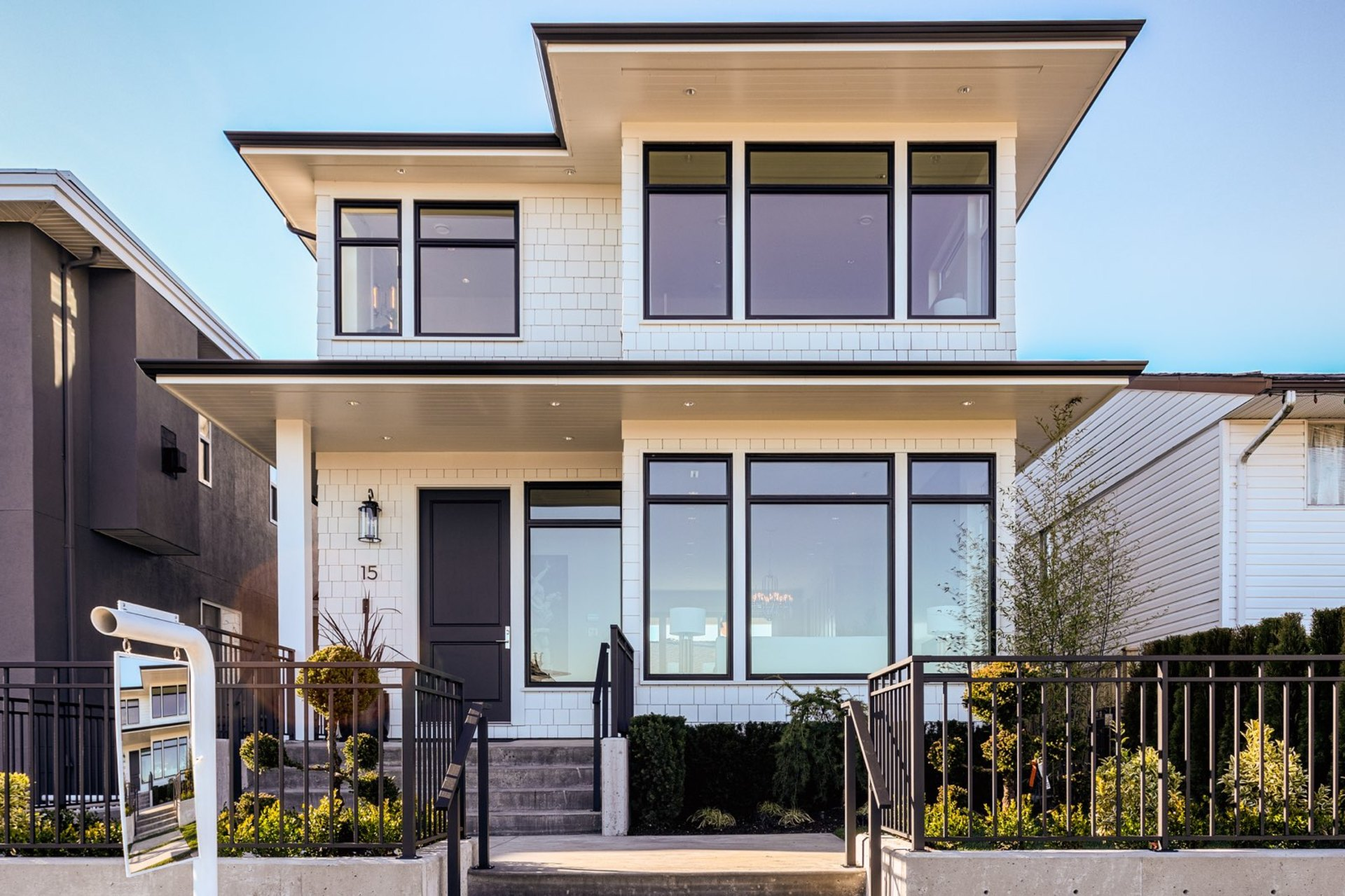 15 Howard Avenue, Capitol Hill BN, Burnaby North