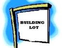 building-lot11 at 3324 Wellington Avenue, Collingwood VE, Vancouver East