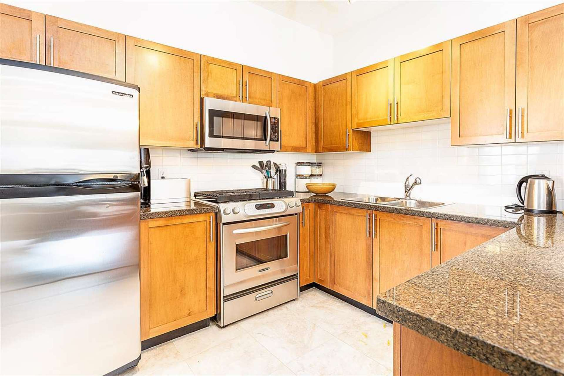 4438-albert-street-vancouver-heights-burnaby-north-07 at 110 - 4438 Albert Street, Vancouver Heights, Burnaby North