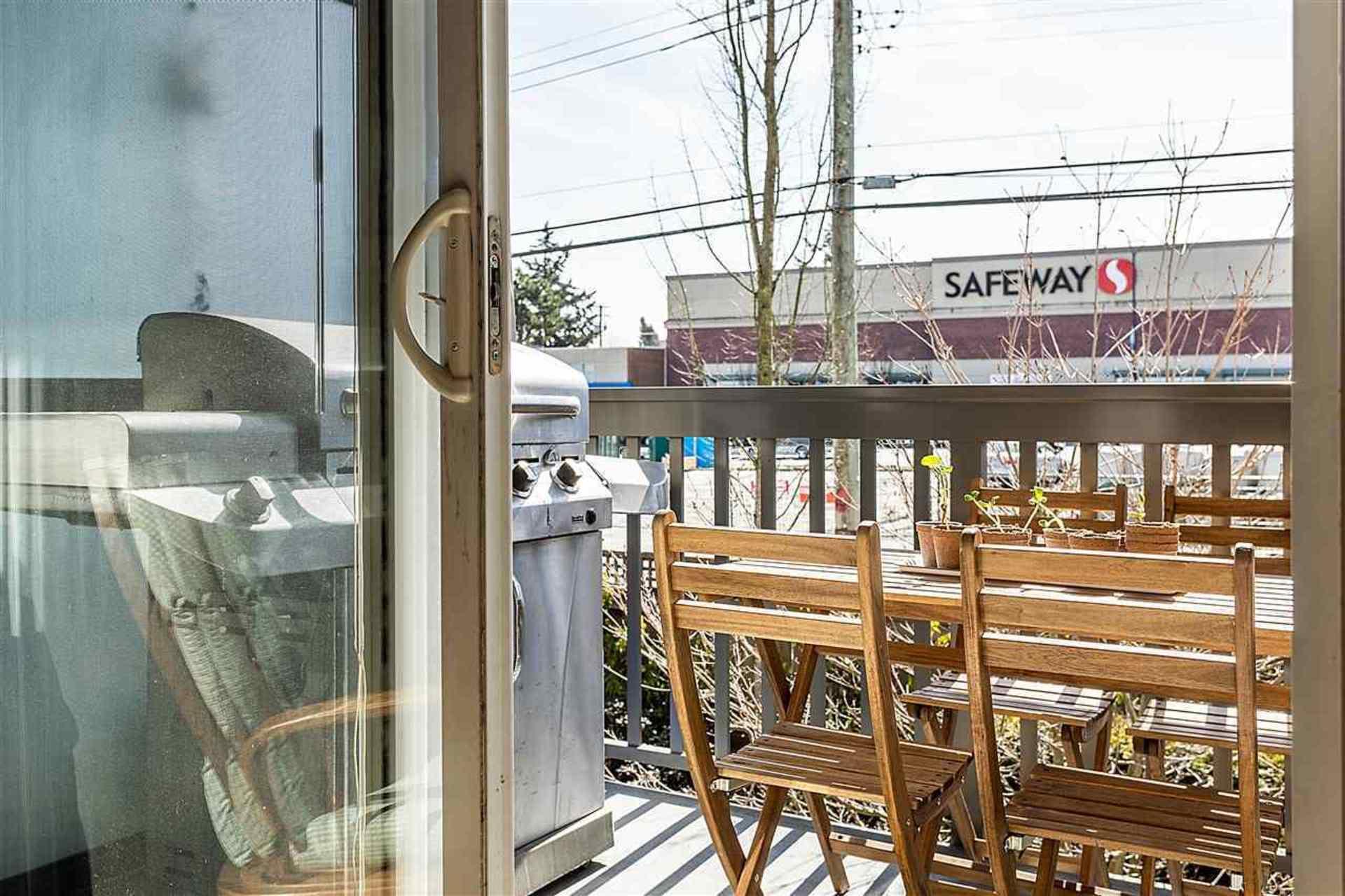 4438-albert-street-vancouver-heights-burnaby-north-13 at 110 - 4438 Albert Street, Vancouver Heights, Burnaby North