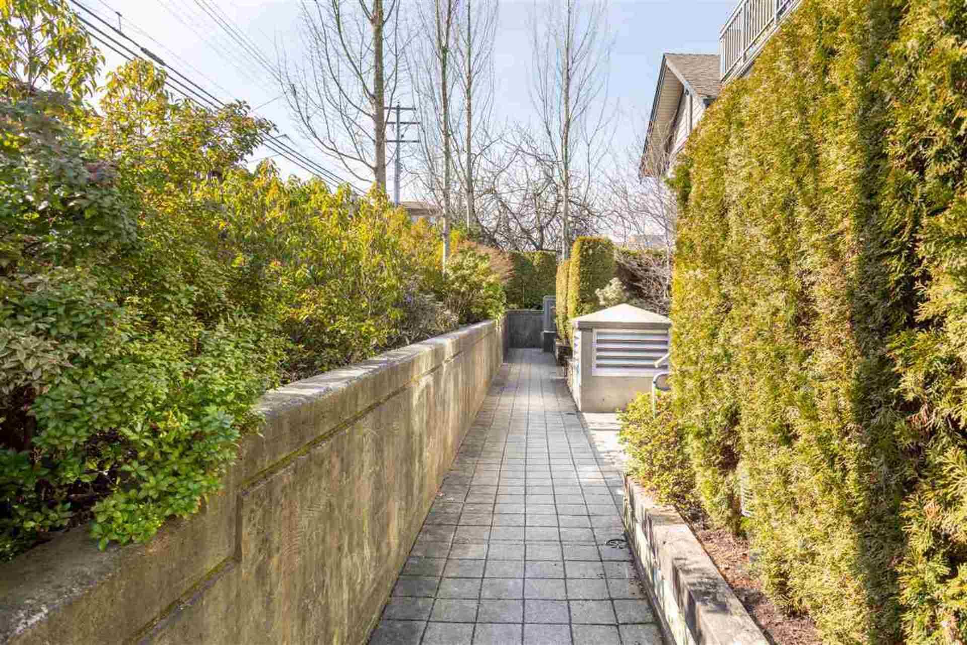 4438-albert-street-vancouver-heights-burnaby-north-14 at 110 - 4438 Albert Street, Vancouver Heights, Burnaby North