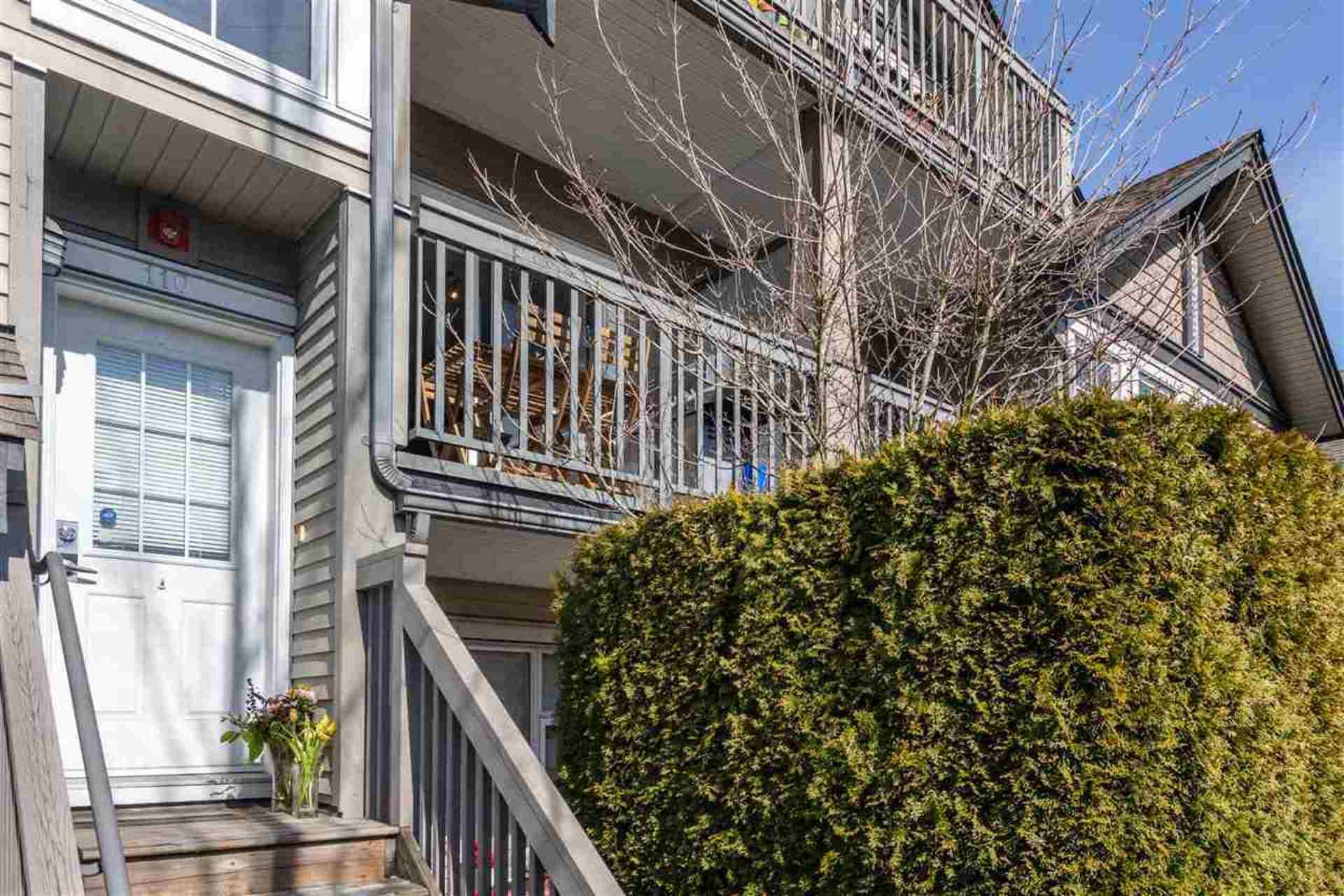 4438-albert-street-vancouver-heights-burnaby-north-15 at 110 - 4438 Albert Street, Vancouver Heights, Burnaby North