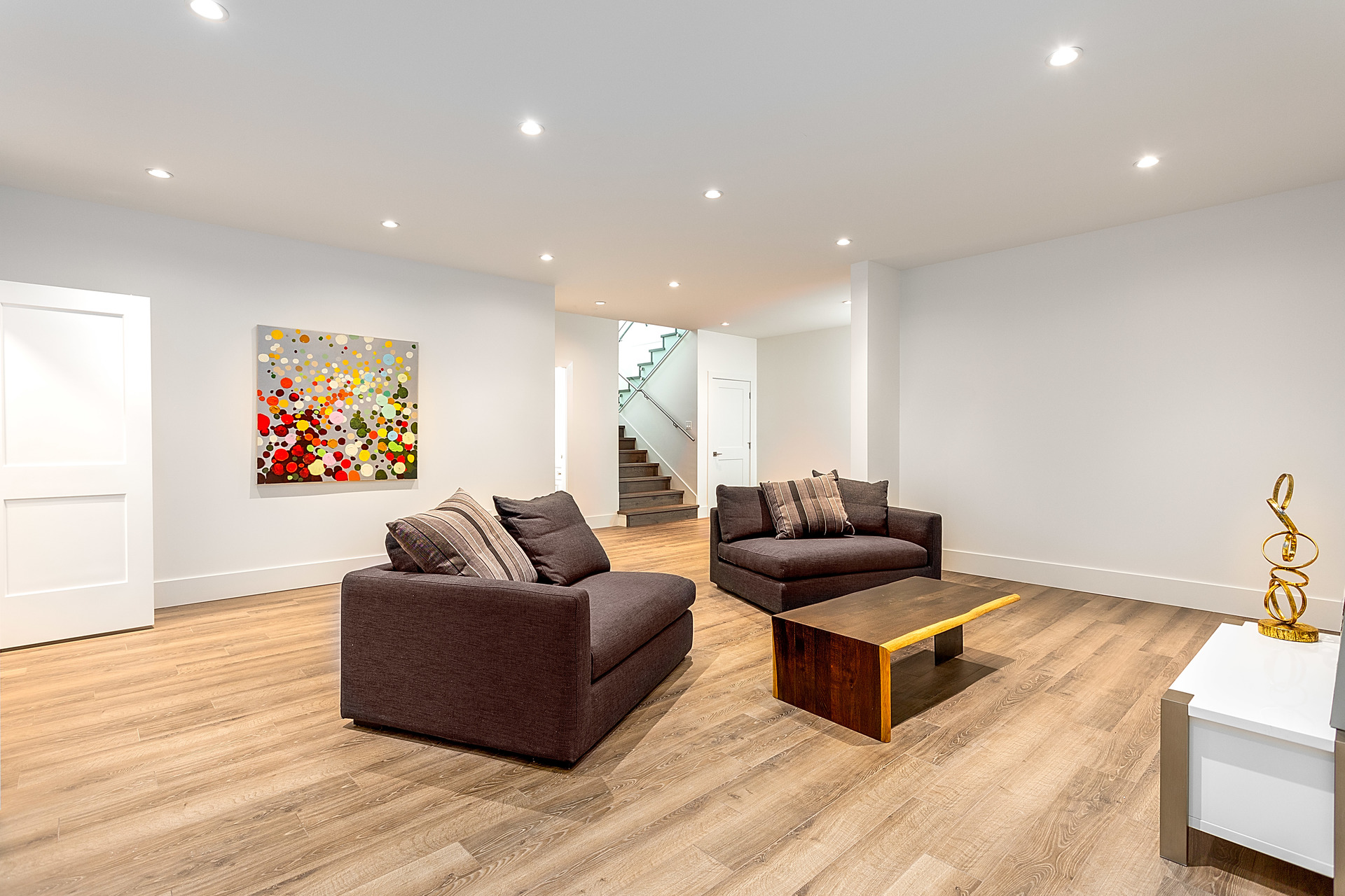 co28 at 809 Crestwood Drive, Harbour Place, Coquitlam