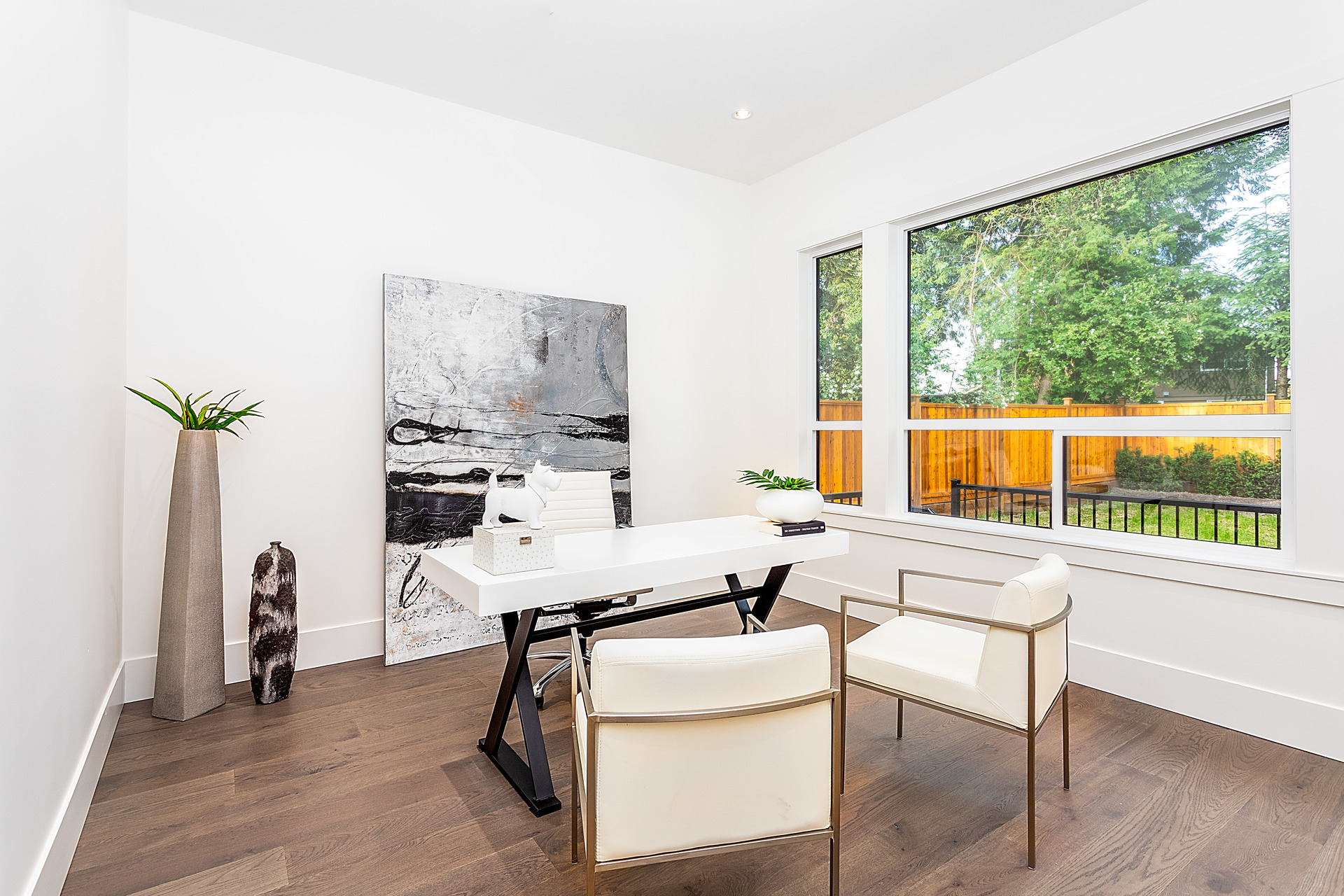 co3 at 809 Crestwood Drive, Harbour Place, Coquitlam