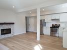 392-suite at 392 Montgomery Street, Central Coquitlam, Coquitlam