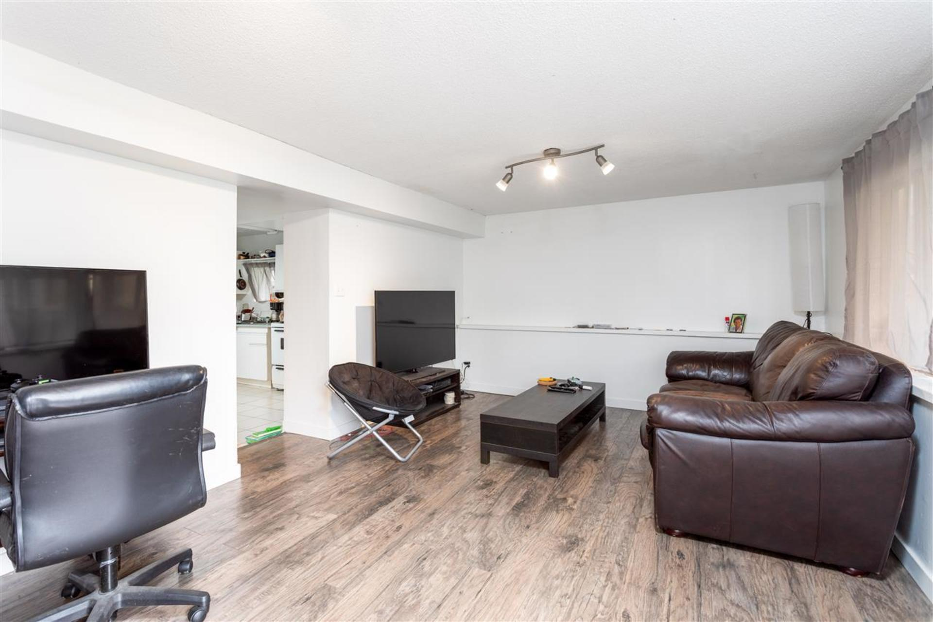 4556-pender-street-capitol-hill-bn-burnaby-north-10 at 4556 Pender Street, Capitol Hill BN, Burnaby North
