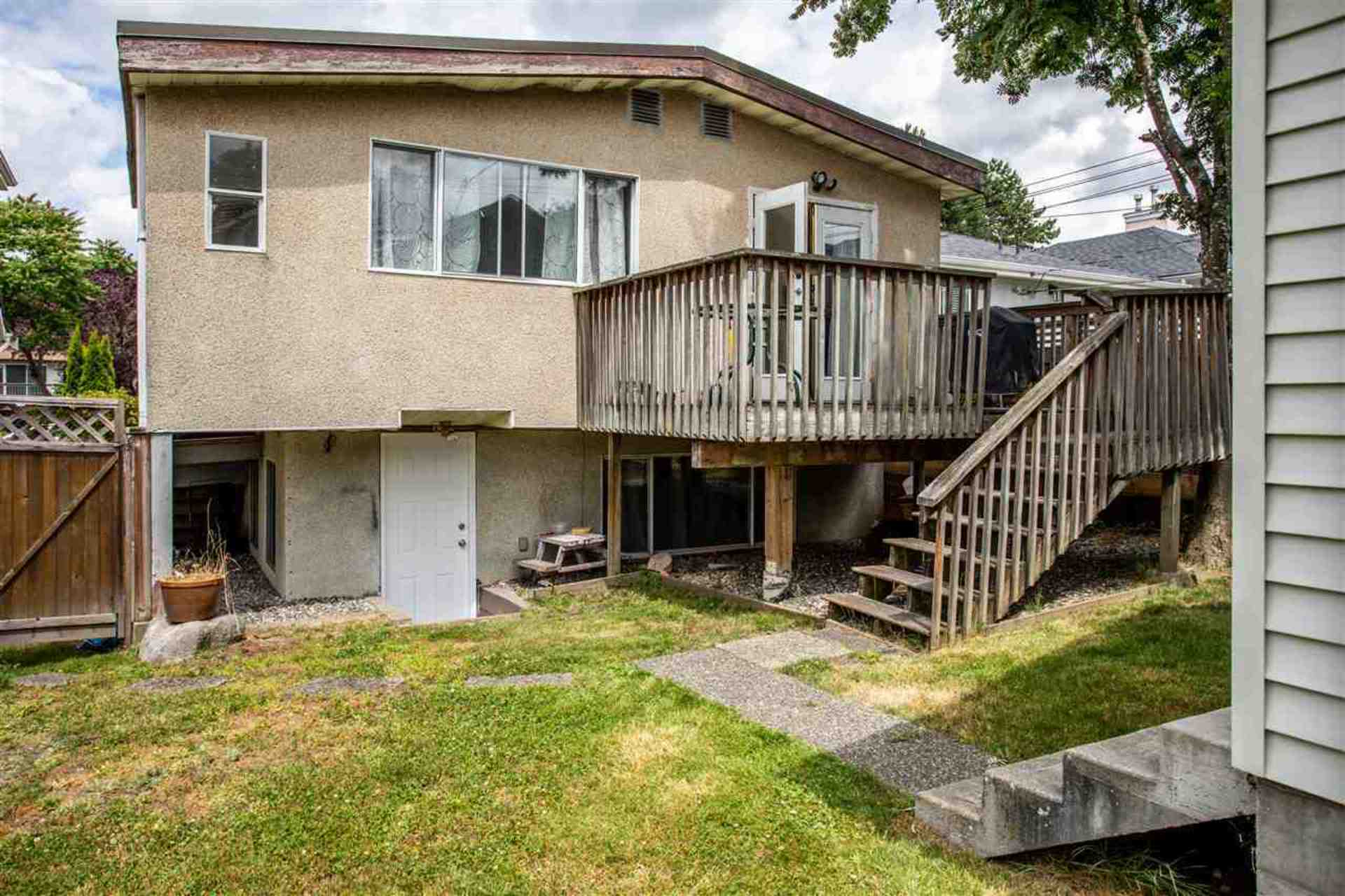 4556-pender-street-capitol-hill-bn-burnaby-north-14 at 4556 Pender Street, Capitol Hill BN, Burnaby North