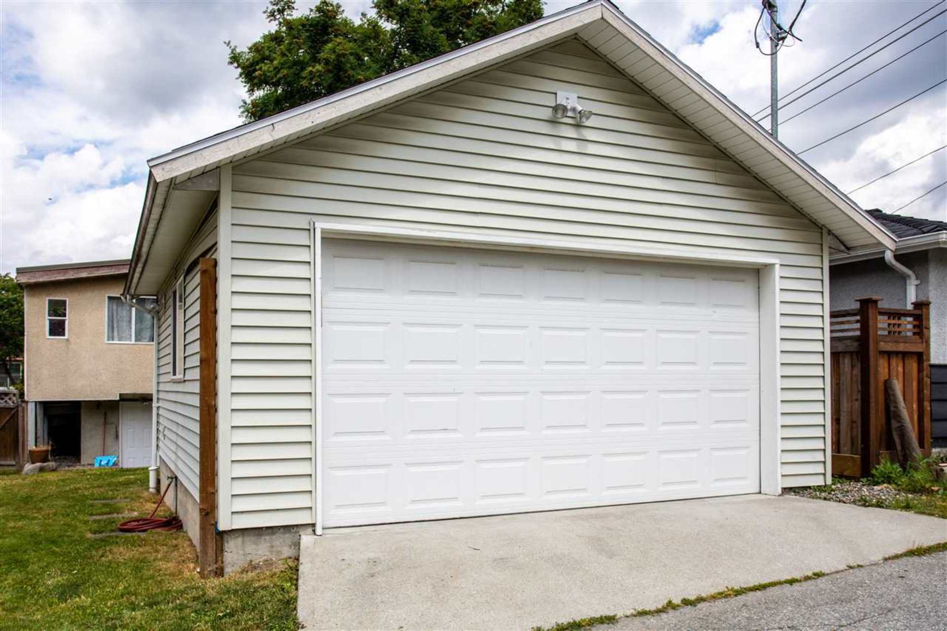 4556-pender-street-capitol-hill-bn-burnaby-north-15 at 4556 Pender Street, Capitol Hill BN, Burnaby North