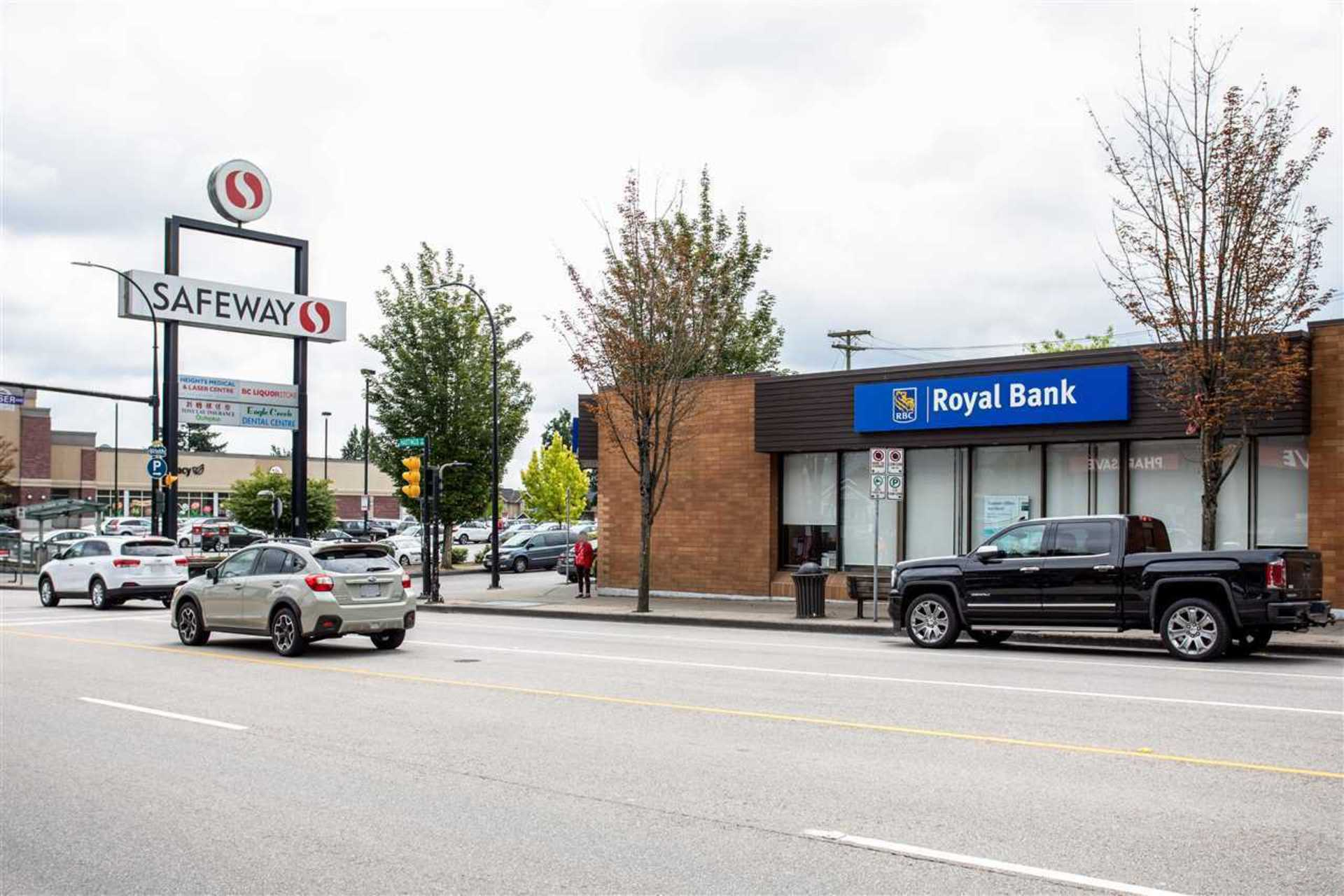 4556-pender-street-capitol-hill-bn-burnaby-north-18 at 4556 Pender Street, Capitol Hill BN, Burnaby North