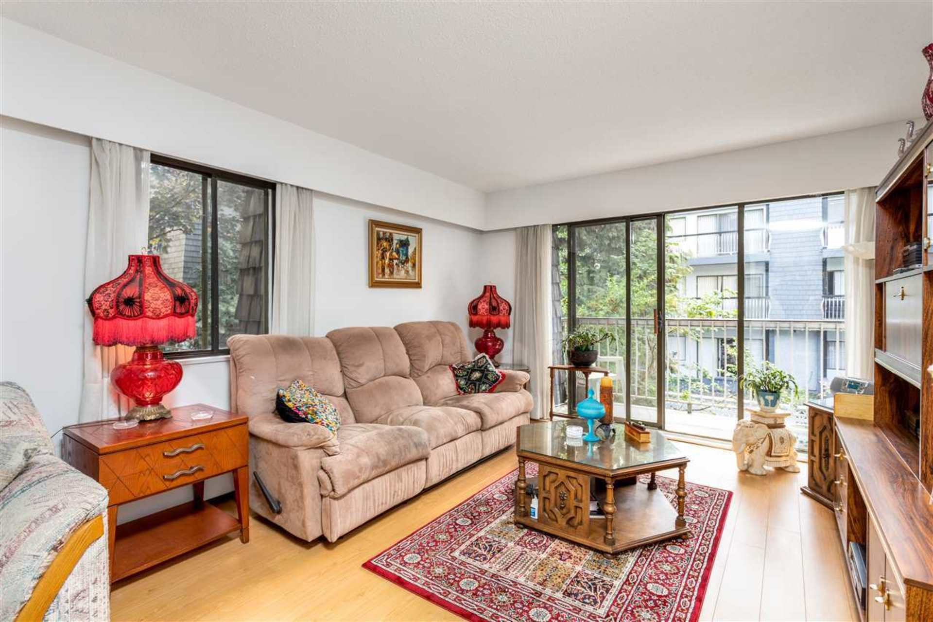 7428-19th-avenue-edmonds-be-burnaby-east-03 at 211 - 7428 19th Avenue, Edmonds BE, Burnaby East