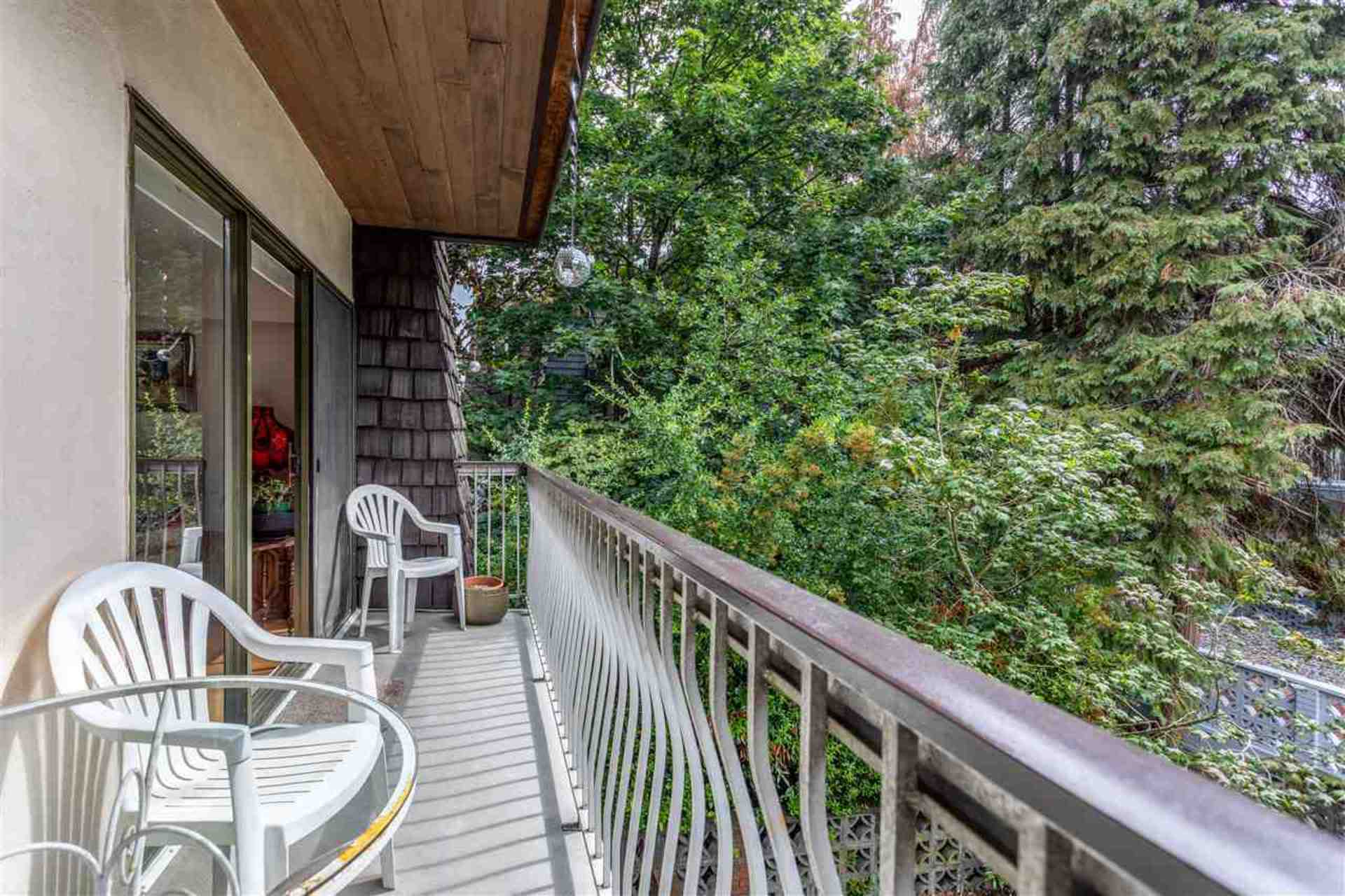 7428-19th-avenue-edmonds-be-burnaby-east-10 at 211 - 7428 19th Avenue, Edmonds BE, Burnaby East