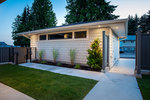 jh34 at 558 Berry Street, Central Coquitlam, Coquitlam