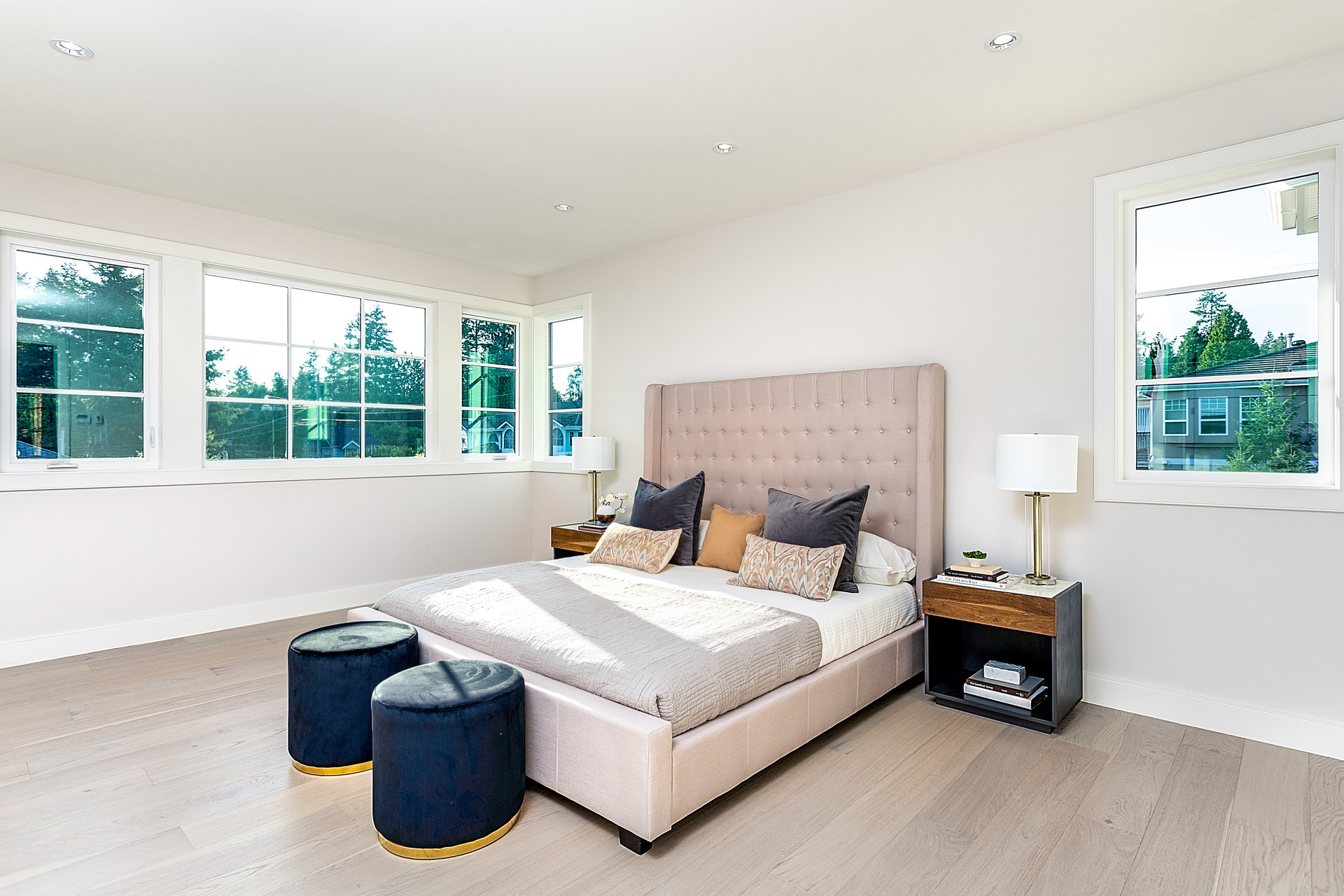 jh15 at 558 Berry Street, Central Coquitlam, Coquitlam