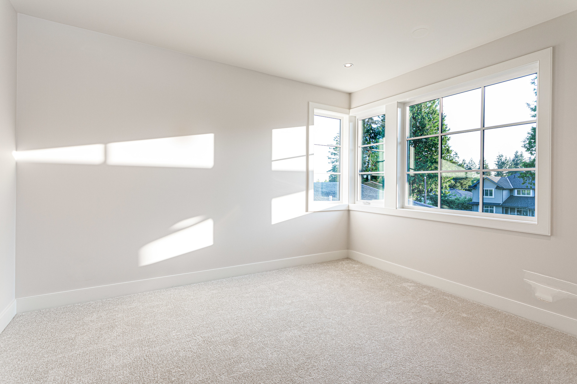 jh19 at 558 Berry Street, Central Coquitlam, Coquitlam