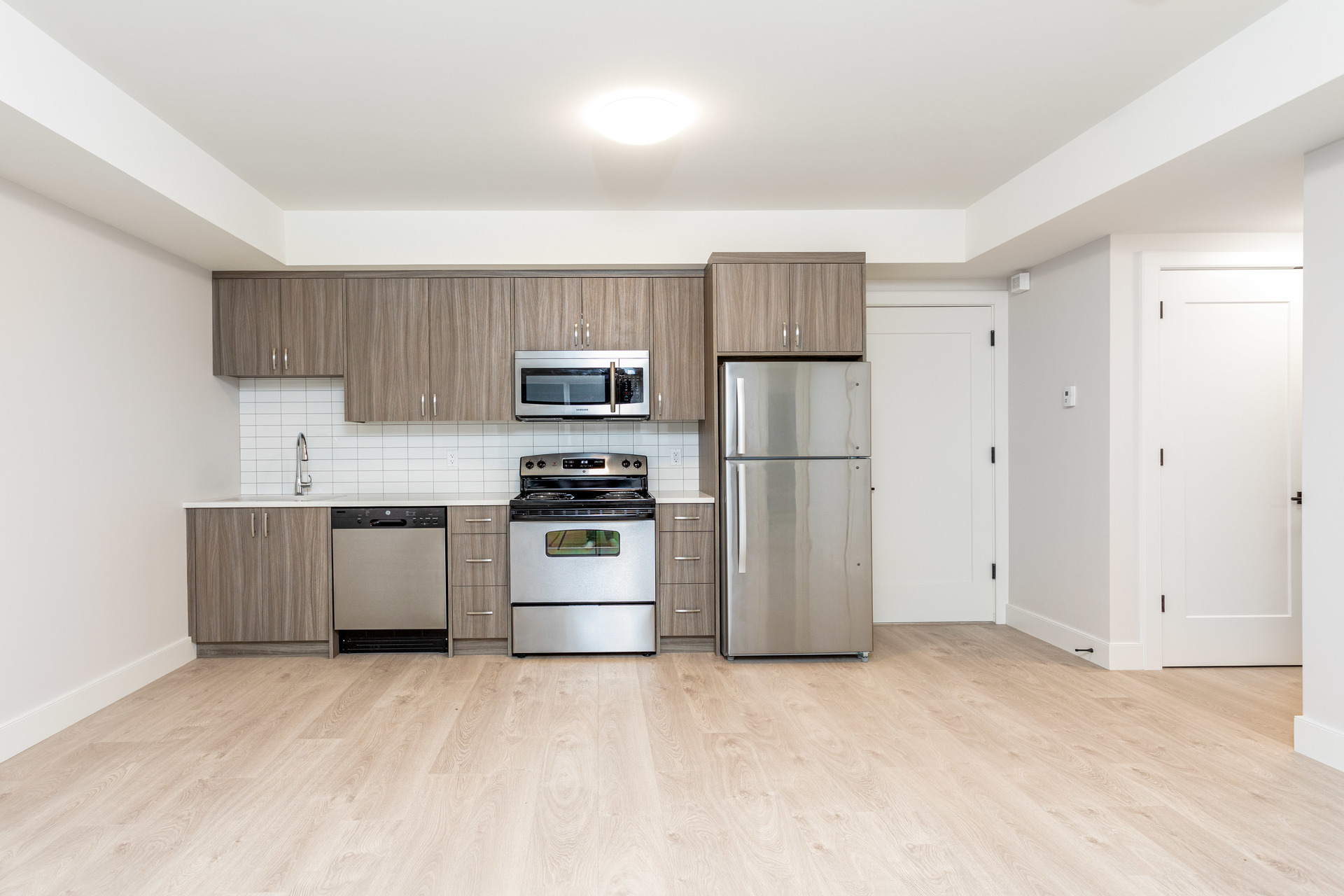 jh22 at 558 Berry Street, Central Coquitlam, Coquitlam