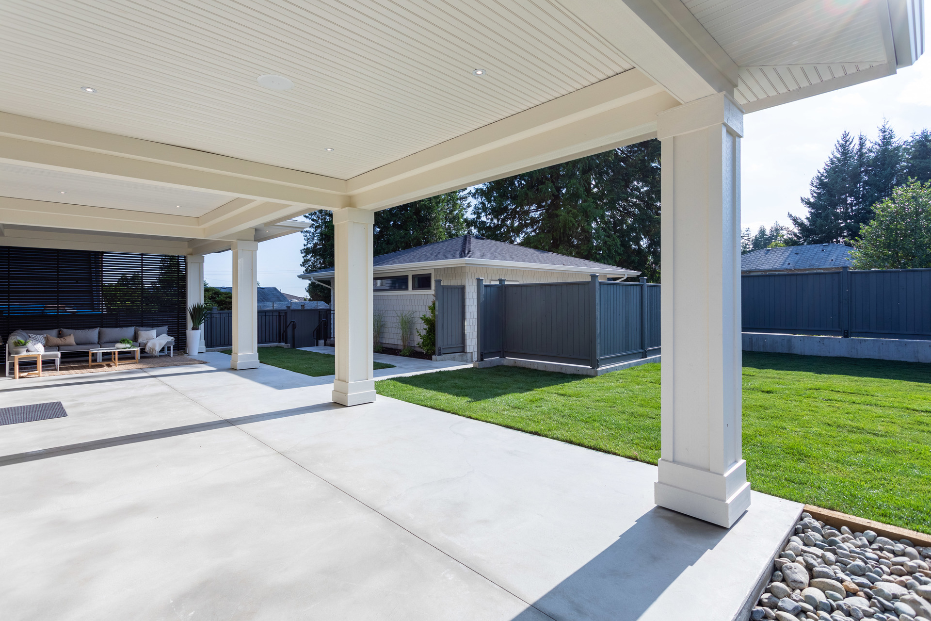 jh24 at 558 Berry Street, Central Coquitlam, Coquitlam