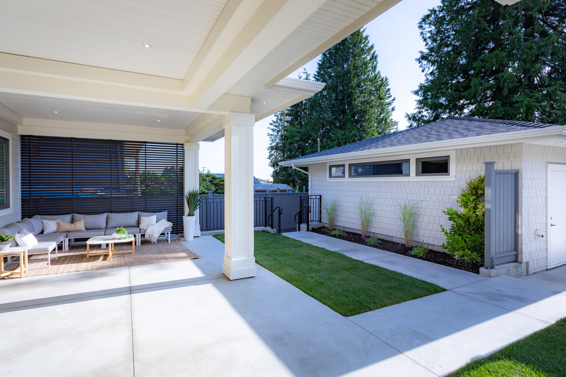 jh26 at 558 Berry Street, Central Coquitlam, Coquitlam