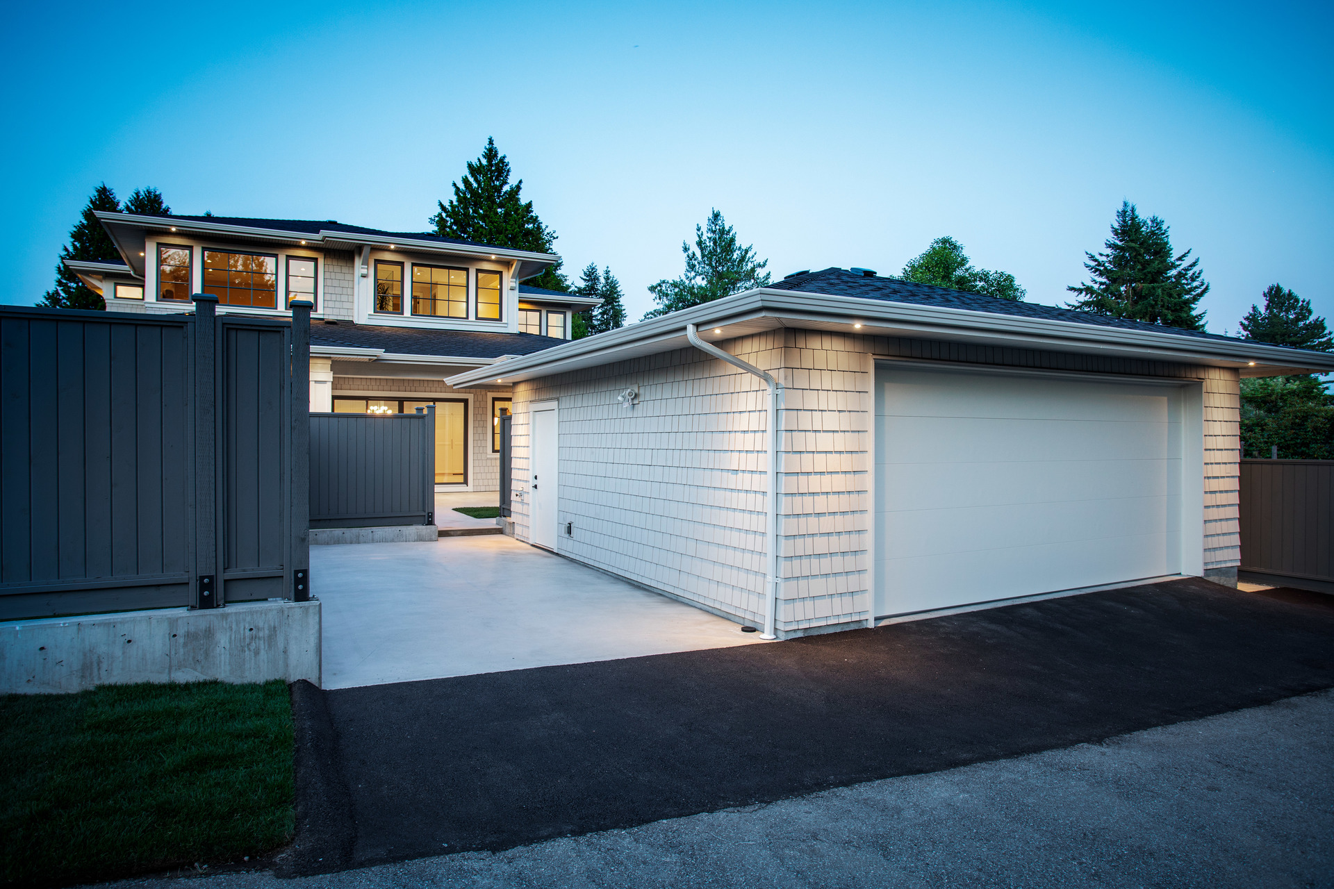 jh35 at 558 Berry Street, Central Coquitlam, Coquitlam
