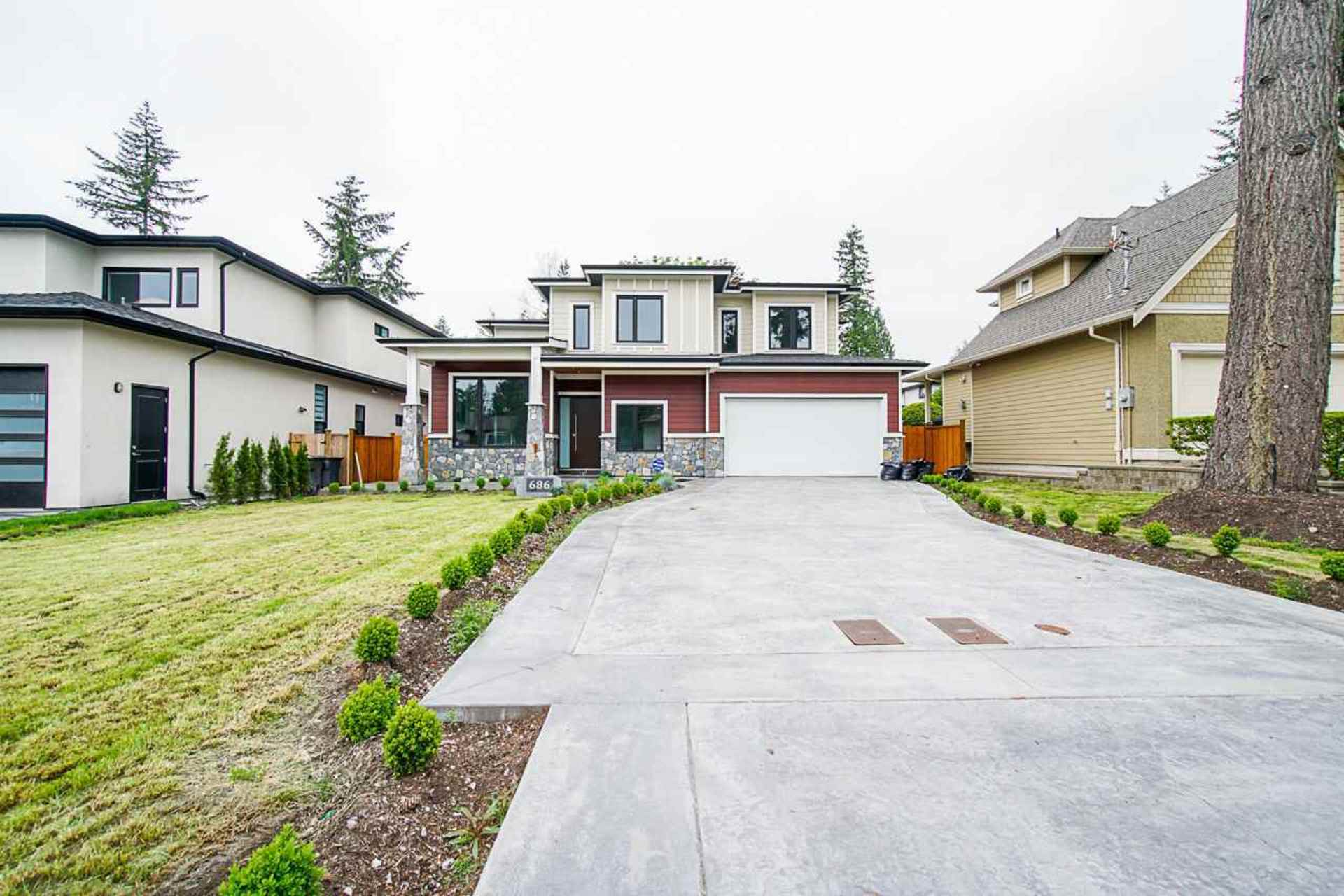 686-porter-street-central-coquitlam-coquitlam-02 at 686 Porter Street, Central Coquitlam, Coquitlam